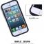 (394-016)เคสมือถือไอโฟน case iphone 5/5s เคสกันกระแทกขอบนิ่ม Drop Ultimate มีขาตั้งในตัว thumbnail 5