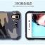 (385-094)เคสมือถือ Case OPPO R7/R7 Lite เคสนิ่มเกราะกันกระแทกลายพราง thumbnail 4