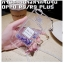 (497-005)เคสมือถือ Case OPPO F1 Plus (R9) เคสนิ่มใสประดับเพชรขวดน้ำหอม thumbnail 2