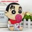 (006-015)เคสมือถือ Case VIVO Y27 เคสนิ่มการ์ตูน 3D น่ารักๆ thumbnail 12