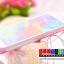 (พร้อมส่ง)เคสมือถือซัมซุงกาแล็คซี่เอส 5 Samsung Galaxy เคสนิ่มคิตตี้มินนี่ซองขนม thumbnail 4