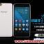 (370-026)เคสมือถือ Case Huawei ALek 4G Plus (Honor 4X) เคสนิ่มโปร่งใสแบบบางคลุมรอบตัวเครื่อง thumbnail 6