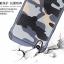 (385-116)เคสมือถือ Case OPPO R9 Plus เคสนิ่ม+เกราะพลาสติก กันกระแทกลายพรางทหาร thumbnail 3