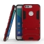 (002-155)เคสมือถือ Case Huawei Honor 8 เคสพลาสติกสไตล์ IronMan thumbnail 8