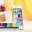 (พร้อมส่ง)เคสมือถือไอโฟน case iphone 5/5s เคสนิ่ม 3D ดิสนีย์ thumbnail 3
