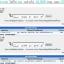 Yu'me Collagen 16,000 mg. ยูเมะ คอลลาเจน 16,000 mg.ขนาดมินิ มี 10ซอง (ส่งฟรี EMS) thumbnail 8