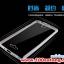 (370-004)เคสมือถือ Case OPPO Mirror 3 เคสนิ่มโปร่งใสแบบบางคลุมรอบตัวเครื่อง thumbnail 1