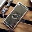(464-001)เคสมือถือ Case OPPO F1 Plus (R9) เคสนิ่มใสพื้นหลังแววเงาคล้ายกระจก thumbnail 18