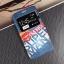 (495-002)เคสมือถือซัมซุง Case Samsung Galaxy J7(2016) เคสพลาสติกฝาพับ PU โชว์หน้าจอลายการ์ตูน thumbnail 12