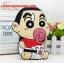 (006-019)เคสมือถือ OPPO X9007 Find 7 เคสนิ่มการ์ตูน 3D น่ารักๆ thumbnail 7