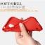 (002-099)เคสมือถือ Case LG G3 Stylus เคสพลาสติกกันกระแทกรุ่นขอบสี thumbnail 6