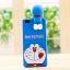 (462-001)เคสมือถือ Case Huawei P8 Lite เคสนิ่ม Hello 3D การ์ตูนน่ารักๆ thumbnail 5