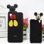 (006-030)เคสมือถือ Case OPPO F1 Plus (R9) เคสนิ่ม 3D ตัวการ์ตูนน่ารักๆ thumbnail 34