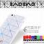 (พร้อมส่ง)เคสมือถือไอโฟน Case iPhone 6 เคสนิ่ม BAOBAO thumbnail 3