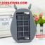 (006-015)เคสมือถือ Case VIVO Y27 เคสนิ่มการ์ตูน 3D น่ารักๆ thumbnail 4