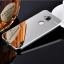 (417-001)เคสมือถือ Case Huawei G7 Plus เคสกรอบโลหะพื้นหลังอะคริลิคเคลือบเงาทอง 24K thumbnail 8