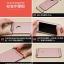 (390-031)เคสมือถือ Case Huawei P9 เคสพลาสติกขอบชุบเงาแววหรูหรา thumbnail 7