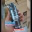 Morethan Silky Serum Keratin One Speed 250ml แบบขวดปั้ม