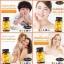 Auswelllife Vitamin C MAX 1200 mg. ออสเวลล์ไลฟ์ วิตามินซีโดสสูงสุด บรรจุ 60 เม็ด thumbnail 5