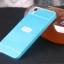(025-123)เคสมือถือ HTC Desire 820 เคสกรอบบัมเปอร์โลหะฝาหลังอะคริลิคทูโทน thumbnail 9