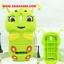 (006-019)เคสมือถือ OPPO X9007 Find 7 เคสนิ่มการ์ตูน 3D น่ารักๆ thumbnail 13