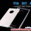 (370-036)เคสมือถือ Microsoft Lumia 830 เคสนิ่มโปร่งใสแบบบางคลุมรอบตัวเครื่อง thumbnail 1