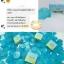 BLUE DETOX SOAP By โฮยอน สบู่บลูดีท็อกซ์ thumbnail 9