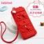 (499-002)เคสมือถือ Case OPPO R9 Plus เคสนิ่มบ้านคิตตี้ 3D แนวน่ารักๆ thumbnail 7