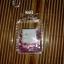 (497-005)เคสมือถือ Case OPPO F1 Plus (R9) เคสนิ่มใสประดับเพชรขวดน้ำหอม thumbnail 6