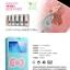 (495-002)เคสมือถือซัมซุง Case Samsung Galaxy J7(2016) เคสพลาสติกฝาพับ PU โชว์หน้าจอลายการ์ตูน thumbnail 3
