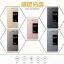 (390-024)เคสมือถือ Case Huawei P9 เคสฝาพับสไตล์โชว์หน้าจอสมาร์ท clamshell thumbnail 2