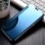 (390-026)เคสมือถือ Case Huawei P9 เคสฝาพับใสสไตล์ Clear View thumbnail 11