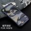 (385-098)เคสมือถือ Case Huawei P8 เคสกันกระแทกแบบหลายชั้นลายพรางทหาร thumbnail 9