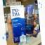 SALE น้ำยาล้างคอนแทคเลนส์ Renu 60 ml. (ขวดเล็ก) *ไม่มีตลับแช่นะคะ*