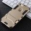 (394-016)เคสมือถือไอโฟน case iphone 5/5s เคสกันกระแทกขอบนิ่ม Drop Ultimate มีขาตั้งในตัว thumbnail 9