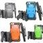 (002-145)เคสมือถือไอโฟน case iphone 5/5s/SE เคสนิ่ม+เกราะพลาสติก+ที่เหน็บเอว สไตล์กันกระทก thumbnail 1