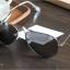 แว่นกันแดด Vans Avionics silver <ปรอทเงิน> thumbnail 3