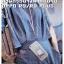 (497-005)เคสมือถือ Case OPPO F1 Plus (R9) เคสนิ่มใสประดับเพชรขวดน้ำหอม thumbnail 3