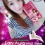 Easy Aura Wax Strips อีซี่ ออร่า แวกซ์ สตริปส์ thumbnail 9