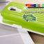 (พร้อมส่ง)เคสมือถือซัมซุงกาแล็คซี่เอส 4 Samsung Galaxy Case S4 เคสกระเป๋าเดินทางล้อลากพร้อมสติ๊กเกอร์ thumbnail 4