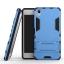 (436-101)เคสมือถือโซนี่ Case Sony Xperia X Performance เคสขอบนิ่มพื้นหลัง PC แข็งสไตล์เกราะไอรอนแมน thumbnail 9