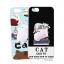 (616-008)เคสมือถือไอโฟน Case iPhone 6/6S เคสตัวนุ่มนิ่ม บี้ๆน่ารักๆ Trending Squishy 3D Destress thumbnail 1