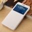 (516-009)เคสมือถือ Case Huawei G9 Plus เคสพลาสติกฝาพับ Pu โชว์หน้าจอแบ็คแกมมอน thumbnail 7