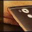 (509-017)เคสมือถือ Case HUAWEI Mate8 เคสนิ่มขอบแววพื้นหลังลายหนังสวยๆ ยอดฮิต thumbnail 3