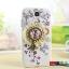 (พร้อมส่ง)เคสมือถือซัมซุงกาแล็คซี่เอส 4 Samsung Galaxy Case S4 เคสพลาสติก Happymori thumbnail 2