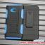 (002-054)เคสมือถือ Microsoft Lumia 640 เคสรุ่นกันกระแทกขอบสีเหน็บเอว thumbnail 8