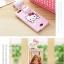 (462-039)เคสมือถือ Case OPPO Neo 5s/Joy5 เคสนิ่มตุ๊กตา 3D เกาะโทรศัพท์น่ารักๆ thumbnail 3