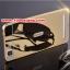 (025-137)เคสมือถือวีโว Vivo X5Max เคสกรอบโลหะพื้นหลังอะคริลิคเคลือบเงาทองคำ 24K thumbnail 3
