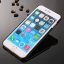 (พร้อมส่ง)เคสมือถือไอโฟน case iphone 6 Plus เคส METAL motomo thumbnail 2