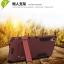 (394-019)เคสมือถือ Case OPPO F1 Plus (R9) เคสขอบนิ่มพื้นหลังพลาสติกทรงกันกระแทกเกราะไอรอนแมน thumbnail 8